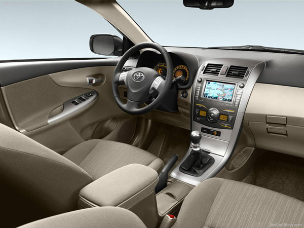 http://cdn.khodrobank.com/Reviews/Toyota-Corolla_2007_800x600_wallpaper_0005.jpg