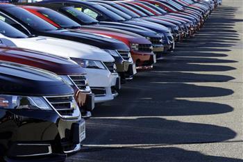 شرایط تولید مشترک با خودروسازان آمریکایی - 1