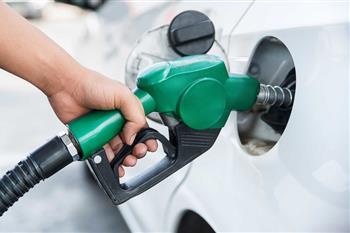 آیا مصرف سوخت اعلامی توسط کمپانیها در عمل نیز اتفاق میافتد؟