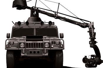 10 خودروی مناسب بعنوان فیلمبردار را بشناسید