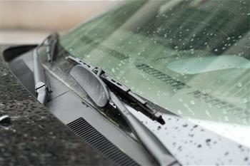 با عملکرد سنسور باران آشنا شوید