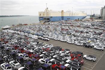 خودروهای معروف هر کشور اروپایی را بشناسید - بخش اول