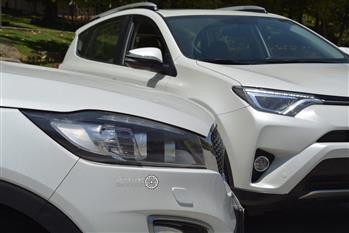 قیمت نامعقول خودروهای وارداتی