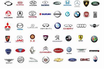 تفاوت رفتار شرکتهای خودرویی با مردم در خارج و داخل کشور