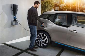 بیاشتهایی برای خرید خودروهای برقی