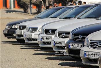 گردهمایی بزرگ ژاپنی ها در پیست آزادی تهران + عکس - 8