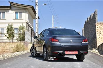 افزایش شمارهگذاری خودرو در کشور