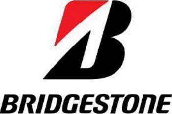 بریجستون، ارزشمند ترین برند تایر جهان