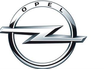 برند اوپل رسما به گروه خودروسازی پژو سیتروئن واگذار شد