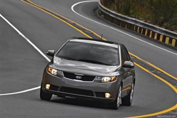 زنگ خطر برای واردکنندگان خودرو به صدا درآمد