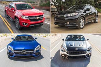 چه خودروهایی مصرفی کمتر از مصرف سوخت اعلامی کارخانه دارند؟