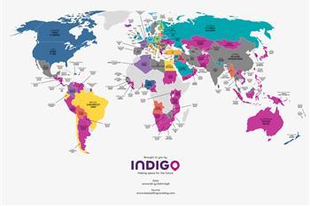 برندهای پرفروش خودرو در کشورهای مختلف دنیا را بشناسید
