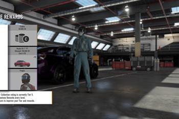 بررسی بازی Forza Motorsport 7 واقعیت در کنسول