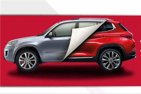 طرح جایگزینی خودروهای کارکرده مدیران خودرو با خودروهای نو به صورت اقساطی