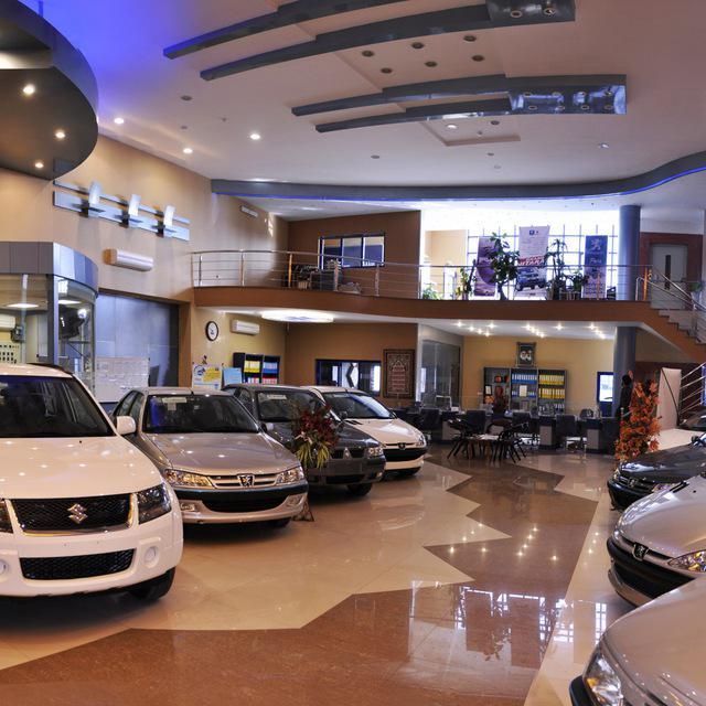گزارش قیمت روز بازار خودروهای داخلی و خارجی + جدول 22 دی 99