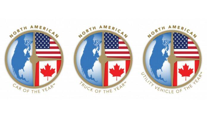 نامزدهای خودرو سال آمریکای شمالی 2022 معرفی شدند + لیست
