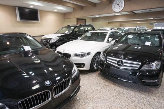 تبدیل رنو ساندرو به استپ وی سازوکار رسیدگی به شکایات مشتریان خودروهای وارداتی