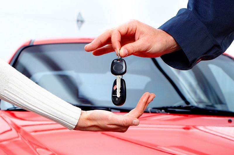 خطر جدی کلاهبرداری؛ چالش تازه برای خریداران خودروهای لیزینگی