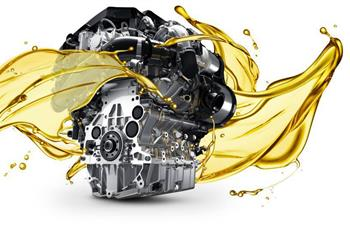 ثابت بودن قیمت روغن موتور از شهریور سال جاری