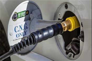 کدام خودروهای دوگانهسوز اجازه دریافت CNG ندارند؟
