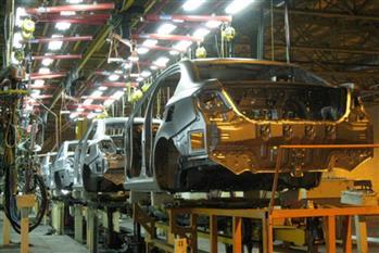 آیا هدف خودروسازان افزایش بیشتر قیمت هاست؟