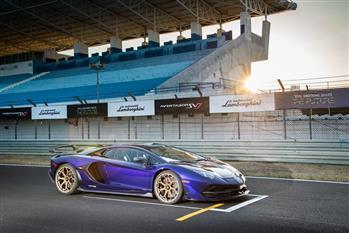سریعترین خودروهای پیست نوربرگرینگ را بشناسید - 3