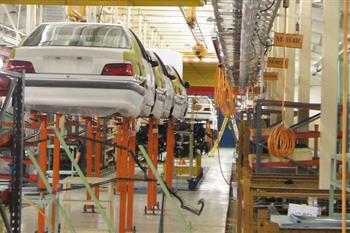 دیجیاتو لیست مهم ترین اتفاقات صنعت خودروی ایران در سال ۹۷ را منتشر کرد