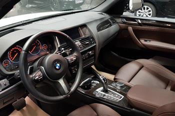 فروش خودروهای دست دوم بی ام و، دارای تایید فنی پرشیا خودرو - 6