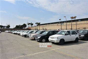 قیمت جدید خودروهای داخلی در بازار تهران - 0