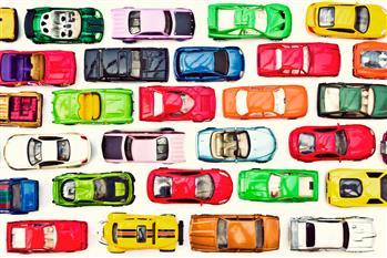 دوراهی خودروسازان ، حرکت به سمت فناوری اطلاعات یا فراموش شدن - 0