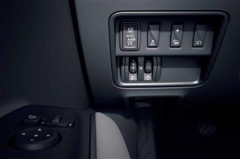 فیس لیفت رنو کولیوس مدل 2020 معرفی شد + عکس - 4