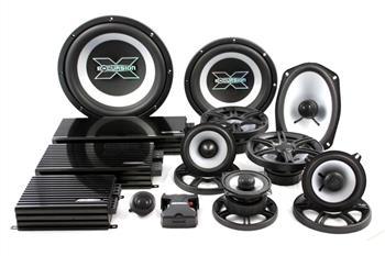 نرخ سیستم صوتی و تصویری خودرو در بازار چقدر است +جدول - 0