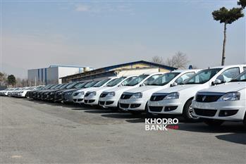 طرح تبدیل محصولات ایران خودرو ویژه تیرماه 98 منتشر شد - 0